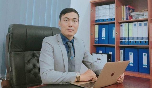 Chủ tịch UBND TP Hà Nội Nguyễn Đức Chung đối diện với mức án nào?